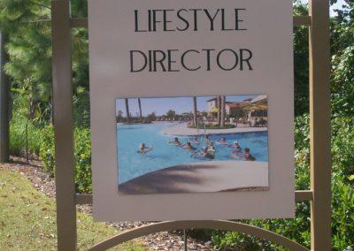 DWO_lifestyle_3