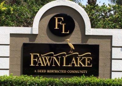 Fawn Lake_entry