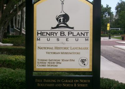 HB Plant_1