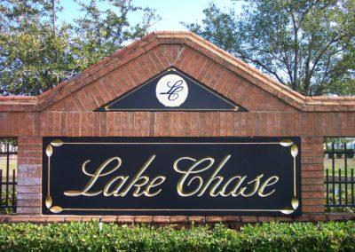 Lake Chase Apts._2