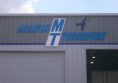 MartenTrans_5
