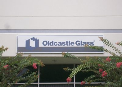 Oldcastle_1