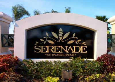Serenade_entry_1
