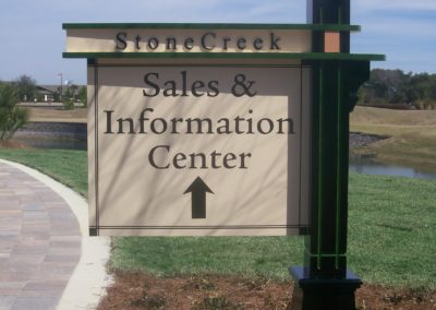 Stone Creek_directional_2