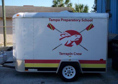 TpaPrep_trailer_side
