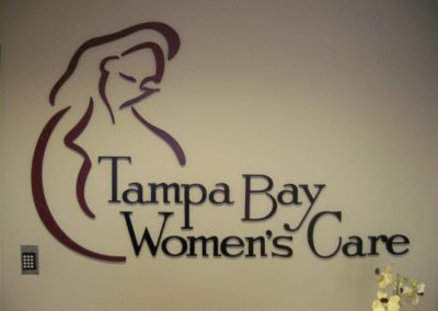 tpa.bay womens care_int.