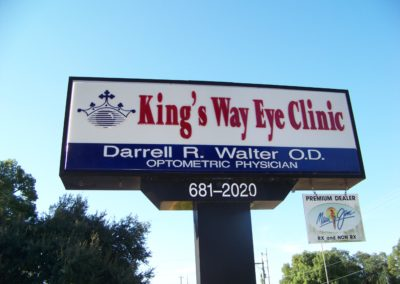 kings-way-eye-clinic-picture