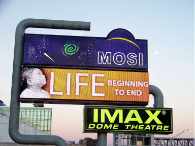mosi-electronic-sign-picture