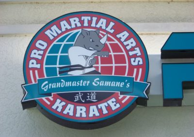 pro-martial-arts-logo-picture-of-sign