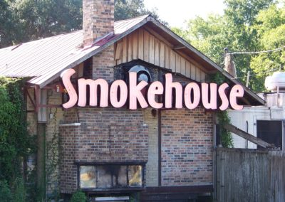 smoke-house-day-picture