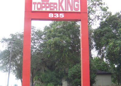 topper-king-existing-sign-picture