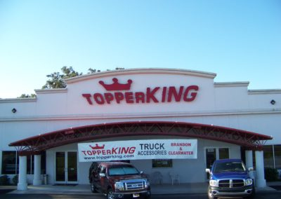 topper-king-picture-day-time